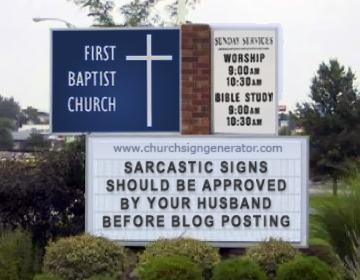 churchsign-11.jpg