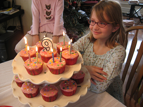 9 Today